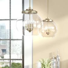 4 light chandelier maria 4 light chandelier caden 4 light crystal chandelier