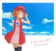 Pin de Towa akagi en Pokemon Trainers/NPC | Imagenes de pokemon pikachu, Pokemon  personajes, Fotos de pokemon
