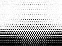 大小六角形 透過pngイラスト No 1233806無料イラストならイラストac