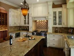 best white paint for kitchen cabinetsGood Paint Colors For White Kitchen Cabinets  Savaeorg