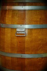 furniture made from wine barrels. Wood, Wine, Guitar, Decoration, Menu, Brown Furniture Made From Wine Barrels E