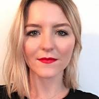 "20+ ""Holly Mcdermott"" profiles | LinkedIn"