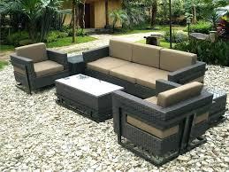 resin wicker patio furniture resin wicker patio table plastic furniture reviews resin wicker patio furniture sets
