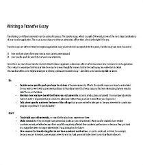 College Essay Examples Stunning College Essay Examples Ivy League Examples College Essays Sample