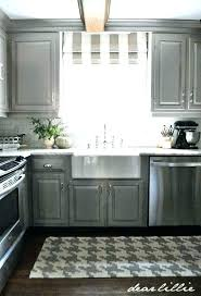 best gray stain for kitchen cabinets b84d on nice home decor inspirations with best gray stain