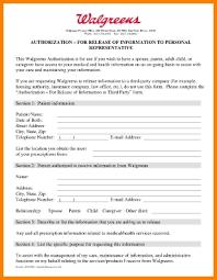 Walgreen Job Application Revive210618 Com