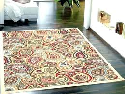 washable cotton rugs for kitchen australia cotton rugs for kitchen great machine washable