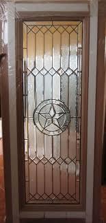 exterior entry doors houston texas. houston cheap doors | front houston| discount wood exterior entry texas s