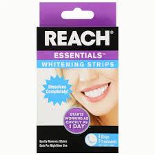diy teeth whitening 5 minute crafts teeth whitening dollar tree inc
