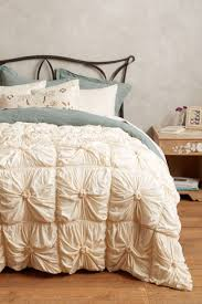 simply shabby chic bedroom furniture. shabby bedding sets chic sheets target simply bedroom furniture