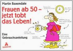 Amazing Geburtstagswuensche Fuer Frauen Ab 50 3 Geburtstag 50