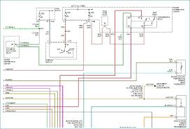 t35 wiring diagram home wiring diagrams t35 wiring diagram browse data wiring diagram wiring a 400 amp service t35 wiring diagram