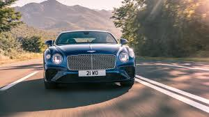 2018 bentley azure. fine azure on 2018 bentley azure