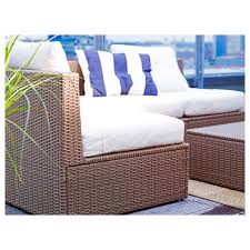 ikea outdoor furniture review. Custom Ikea Patio Cushions With Style Home Design Collection Laundry Room Outdoor Pillows IKEA Ideas 250×250 | Discover All Of Dining Furniture Review F
