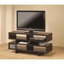 wooden tv cabinet. Wooden TV Stand Tv Cabinet