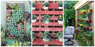 informal green wall indoors. Creative Ways To Plant A Vertical Garden How Make Wall Making: Full Size Informal Green Indoors R