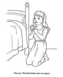 Small Picture Farm Work and Chores coloring page Planting a garden Coloring