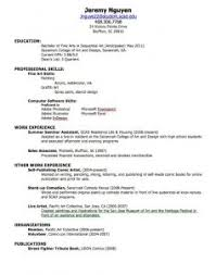 free resume templates resume first job sample resume for caregiver wiithout  experience within free examples -