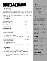Ms Word Resume Templates Extraordinary Free Microsoft Word Resume Templates Steadfast28