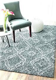 grey fluffy rug turquoise grey fluffy rug for bedroom grey fluffy rug uk