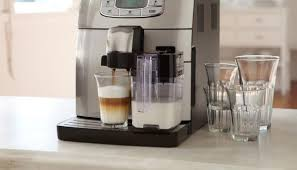Best Coffee Vending Machines In India Adorable Afordable Price Royal Blend In Chennai India