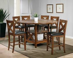 Kitchen Tables At Walmart Kitchen Table Sets Walmart Cottage Kitchenette Table Without