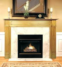 White fireplace mantel surround White Panel White Fireplace Surround Home Depot Fireplace Mantel Fireplace Mantels Surrounds Fireplace Mantel Surrounds Ideas Fireplace Mantels Opdxco White Fireplace Surround Home Depot Fireplace Mantel Fireplace