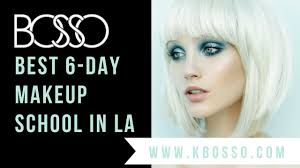 best makeup los angeles celeb makeup artist kimberley bosso