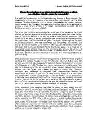 engineers chartership essays on global warming  engineers chartership essays on