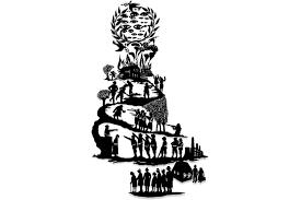 Editorial Illustration Andreadezsocom