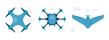 The 10 Best Drones For Professional And Commercial Drone Pilots