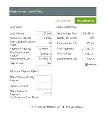 Student Loan Repayment Excel Spreadsheet Amortization Schedule Mortgage Spreadsheet Student Loan