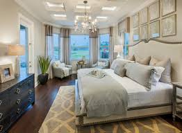 spanish style bedroom furniture. Spanish Style Bedroom Furniture Mediterranean Bedding Wall Decor Bohemian Pottery Barn Full Size Of Living Roomliving