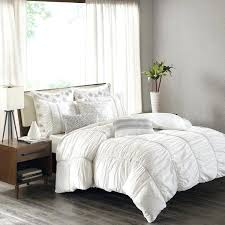 white ruched duvet cover target white ruched duvet cover canada white ruched duvet cover twin advertisement