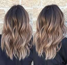 What Is An Ombre Hairstyle the 25 best ombre hair for brunettes ideas ombre 3149 by stevesalt.us