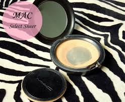 best makeup s for oily acne e skin