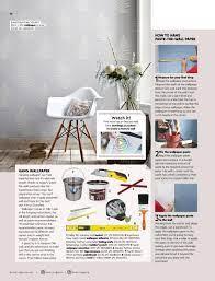 Bunnings Warehouse catalogue 1.1.2020 ...