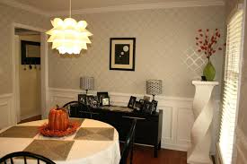 dining and living room paint colors benjamin moore 2015 color ideas 2014  small .