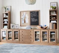 pottery barn office. Office Chairs · Modular Systems Pottery Barn F
