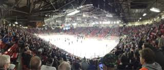 Hitmen Playoffs At The Corral Page 2 Calgarypuck