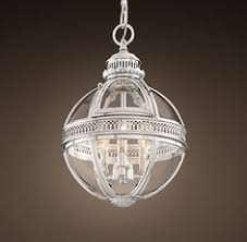 Amazing Victorian Hotel Pendant From Restoration Hardware Victorian Pendant  Lighting, Foyer Pendant Lighting, Kitchen Lighting
