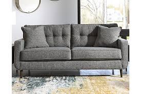 images grey furniture. Simple Furniture Images Inside Grey Furniture