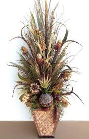 1170 best flower arrangements images