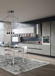 Full Size of Kitchen:awesome Leicht New York Chelsea Handleless Kitchen  Doors With Push Open Large Size of Kitchen:awesome Leicht New York Chelsea  ...