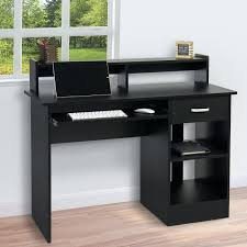 coaster shape home office computer desk. simple desk home office furniture corner computer desk for  laptop table and coaster shape