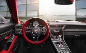 porsche 911 turbo interior. 1024x768 1280x720 1280x800 1366x768 1440x900 1600x900 1680x1050 1920x1080 1920x1200 2560x1440 2880x1800 tags porsche 911 turbo interior