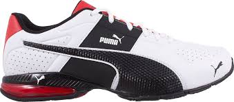 puma mens sneakers. puma men\u0027s cell surin 2 casual shoes mens sneakers