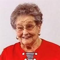 """Bernice """"Bee"""" Feaster Obituary - Visitation & Funeral Information"""