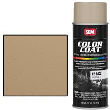 sandstone paint colorSEM 15143 Sandstone Color Coat Vinyl Paint