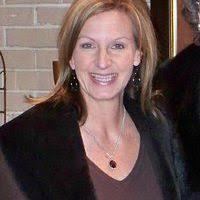 Nancy Rapp (graciemaysmom) - Profile | Pinterest